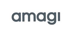 amagi-250x130