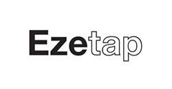 ezetap-250x130